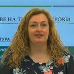Ралица Бъчварова