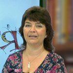 Мария Стоилкова