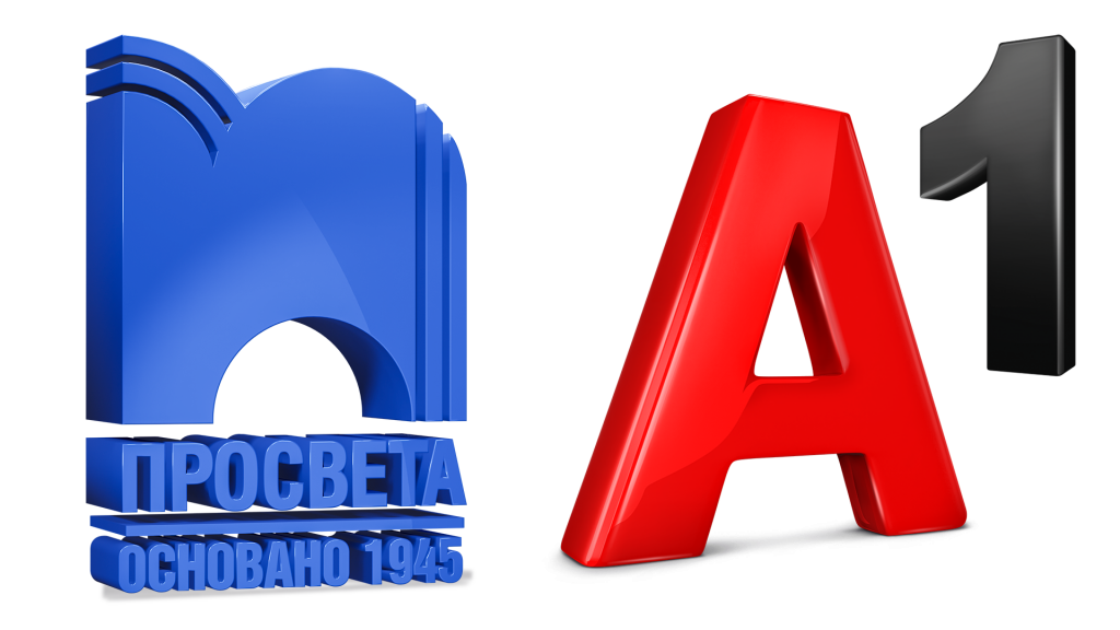 Prosveta-A1-Partnership