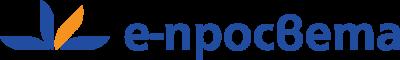 e-prosveta-logo-land-2